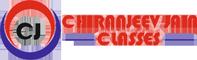 CA Chiranjeev Jain - IND AS Guru